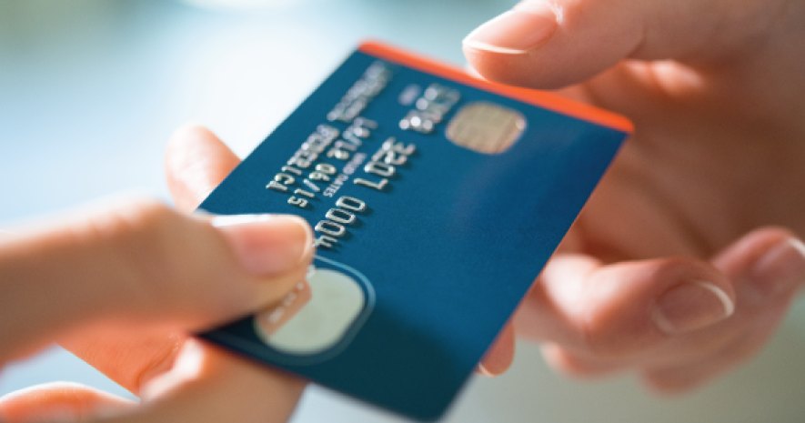 Payment-Card-Industry-Compliance