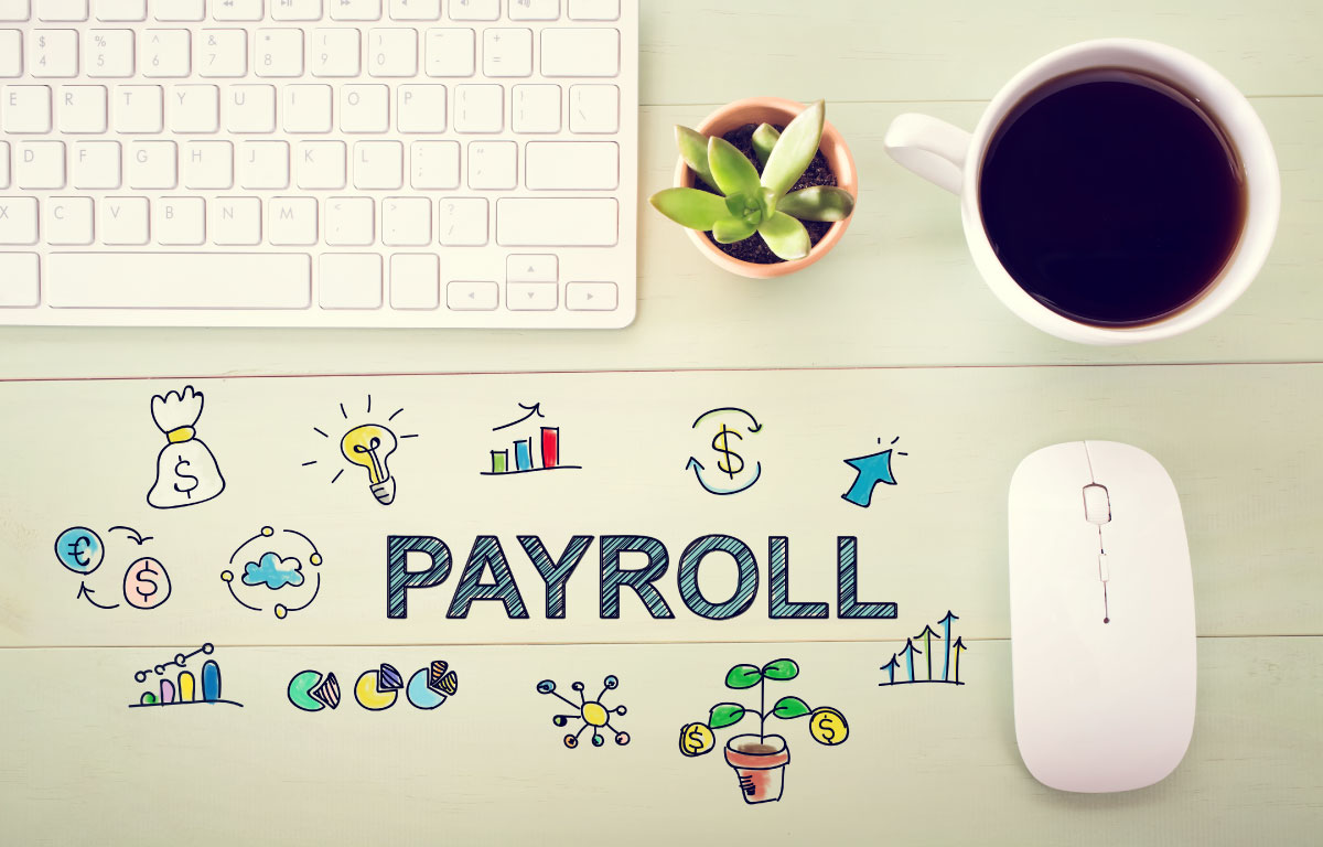 2019 & 2020 Payroll Tax Highlights