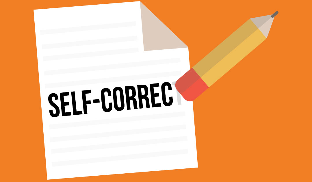 IRS Expands Self-Correction & Determination Letter Programs for
