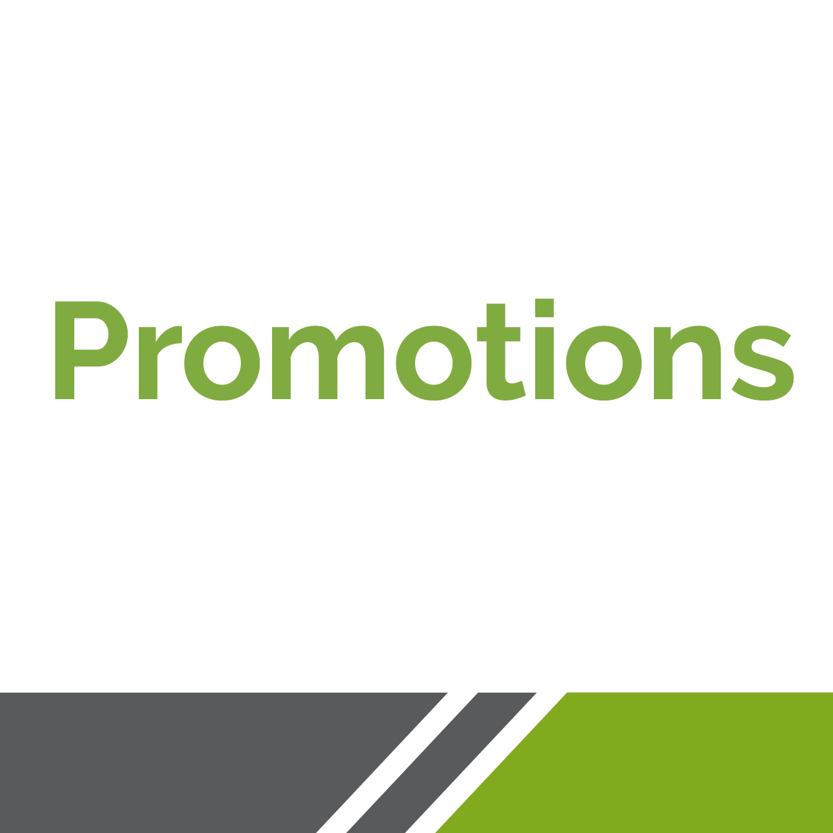 Trout CPA Announces Employee Promotions