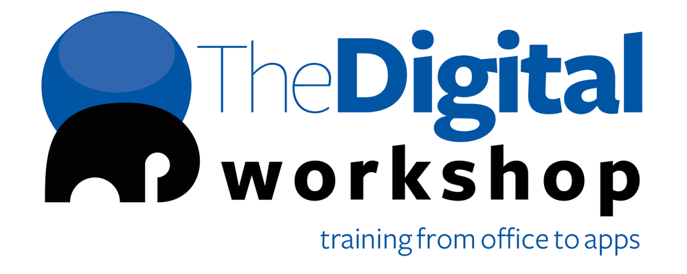 The Digital Workshop