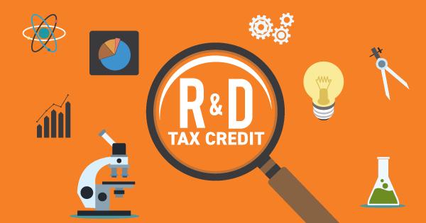 R&D-Tax-Credit-web