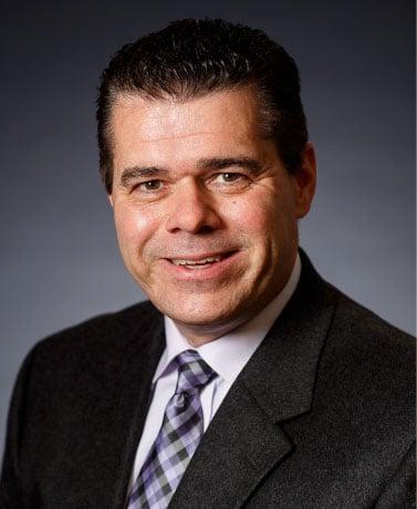 Robin L. Bodine, CPA