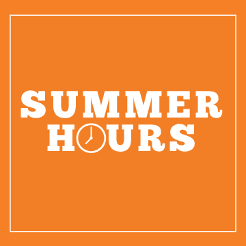 Summer Hours- Blog-01