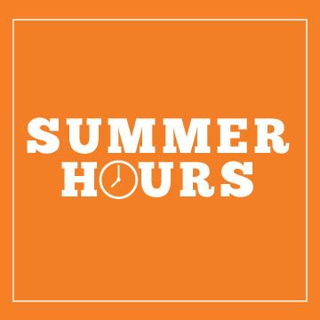 Summer Hours- Blog-01