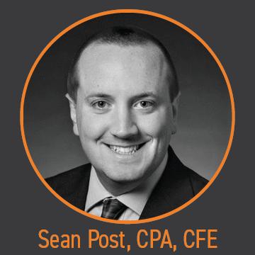 Sean Post earns CFE designation-01.png