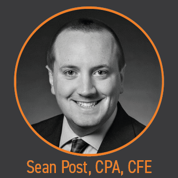 Sean Post earns CFE designation-01.png