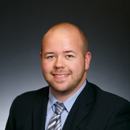 Thomas Young Earns the Designation of Certified Public Accountant (CPA)