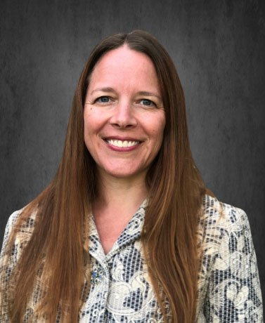 Tamara McNamee, MBA