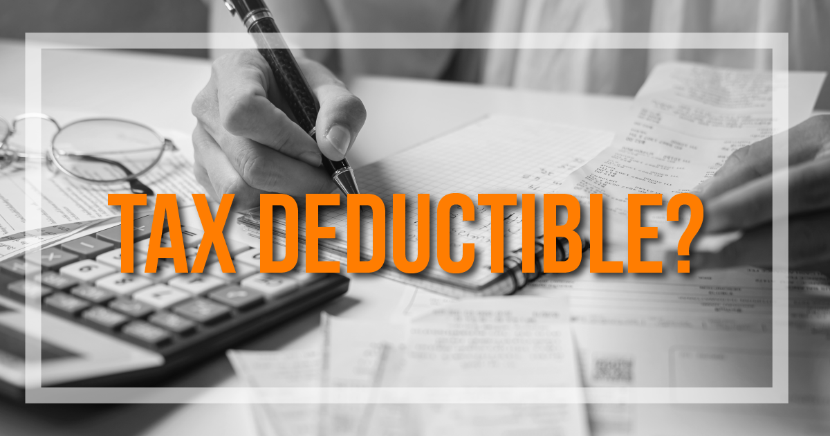 Tax Deductible-01