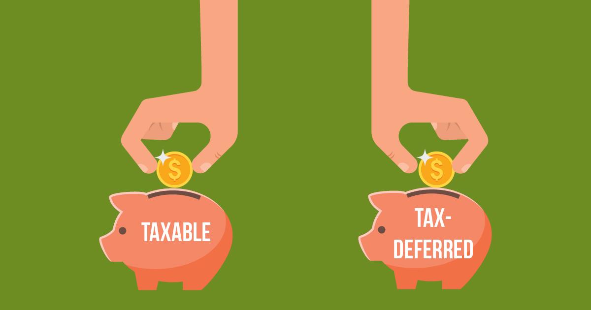 Tax-01-1