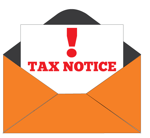 Did You Receive A NJ Tax Amnesty Notice?