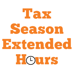 Tax-Season-Extended-Hours