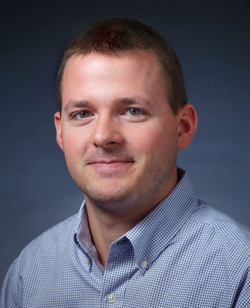 Tim Vinson, CPA, Passes the AICPA Advanced Defined Contribution Plan Audit Certificate Exam