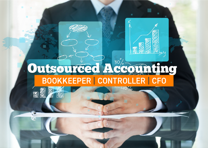 Top 10 Benefits of Outsourced Accounting-01