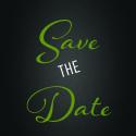 Save The Date- TEG Annual Payroll & Business Seminar