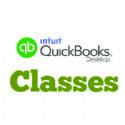 TEG offers QuickBooks Desktop Classes