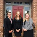 TEG Welcomes New Hires
