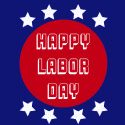 TEG Offices Will Be Closed on Labor Day 9/4/17