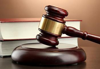Litigation Councelling