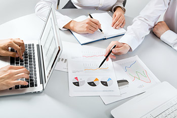 Small Business Accountants