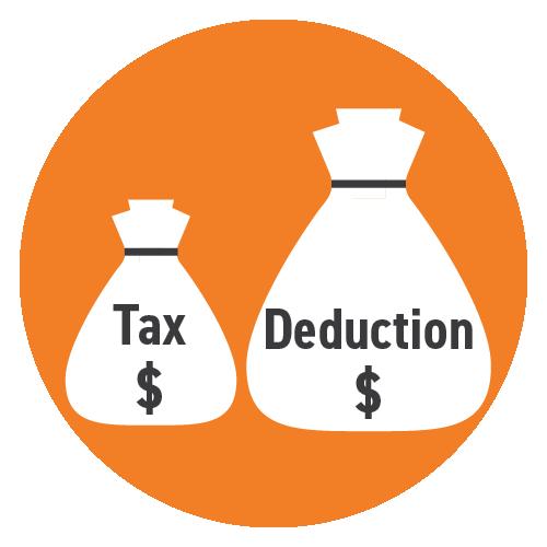 Tax Deductions-01.png