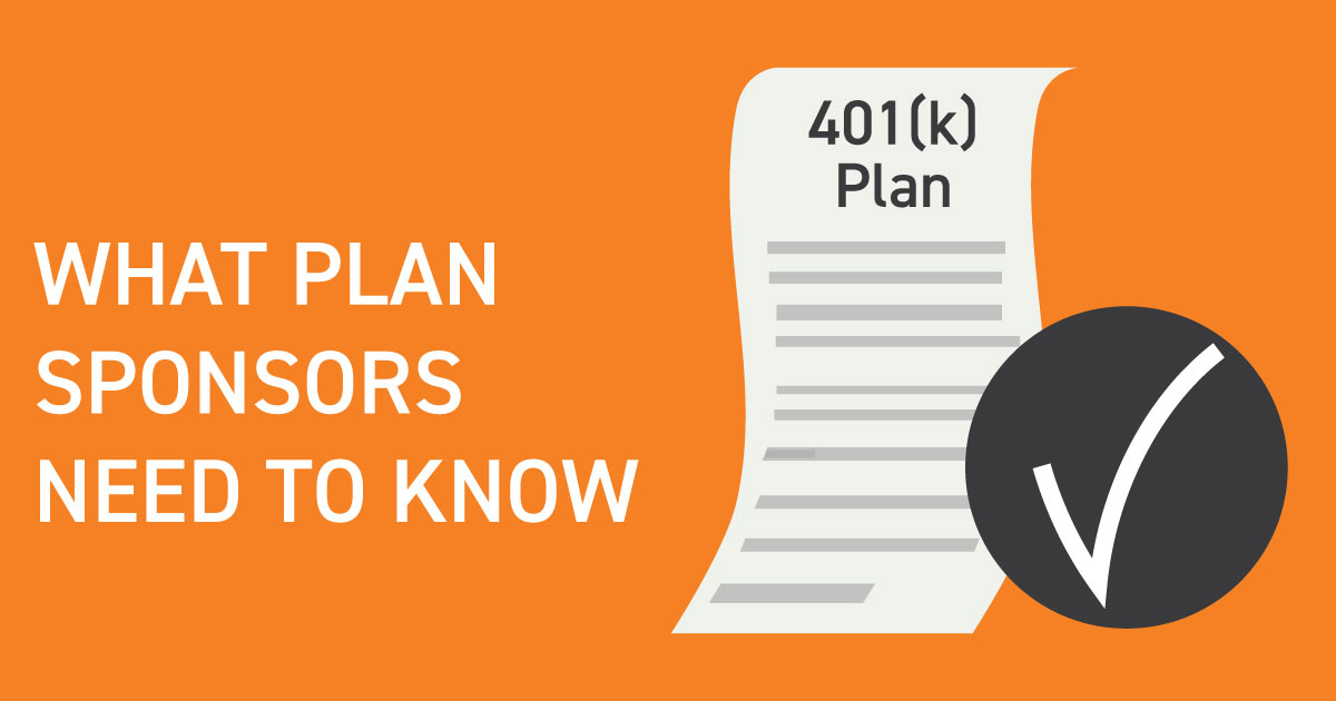 What-plan-sponsors-need-to-know-blog