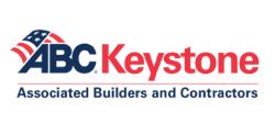 ABC Keystone logo