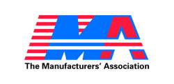The Manufacturers Assoc Logo