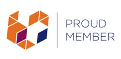 Harrisburg Chamber logo