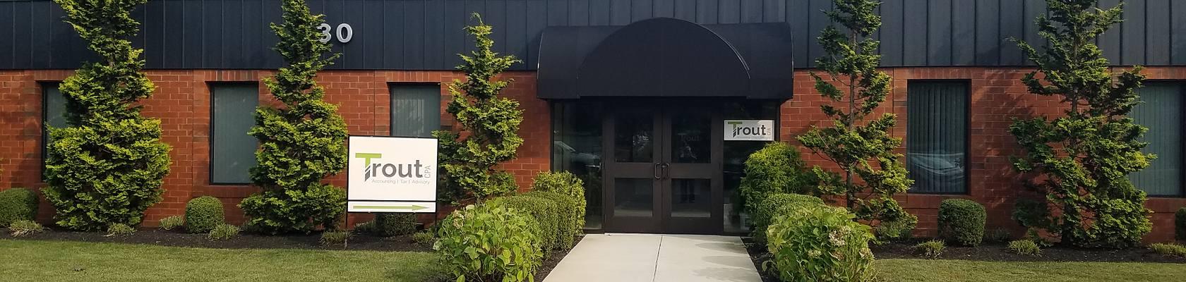 mechanicsburg-pa office