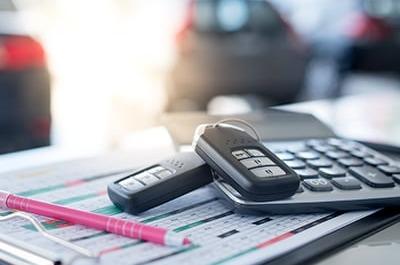 auto-dealership image