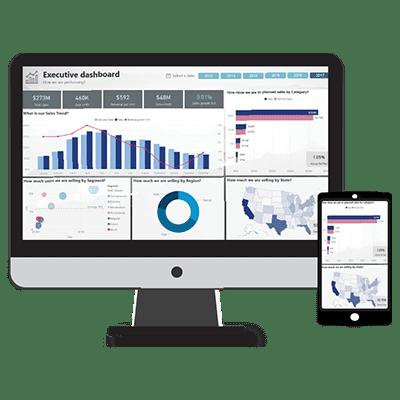 data-analytics---near-dashboard-section