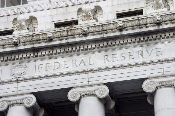 Main Street Lending Program Opens for Lender Registration