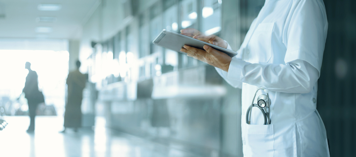 6 Signs You May Need To Restructure Your Healthcare Organization