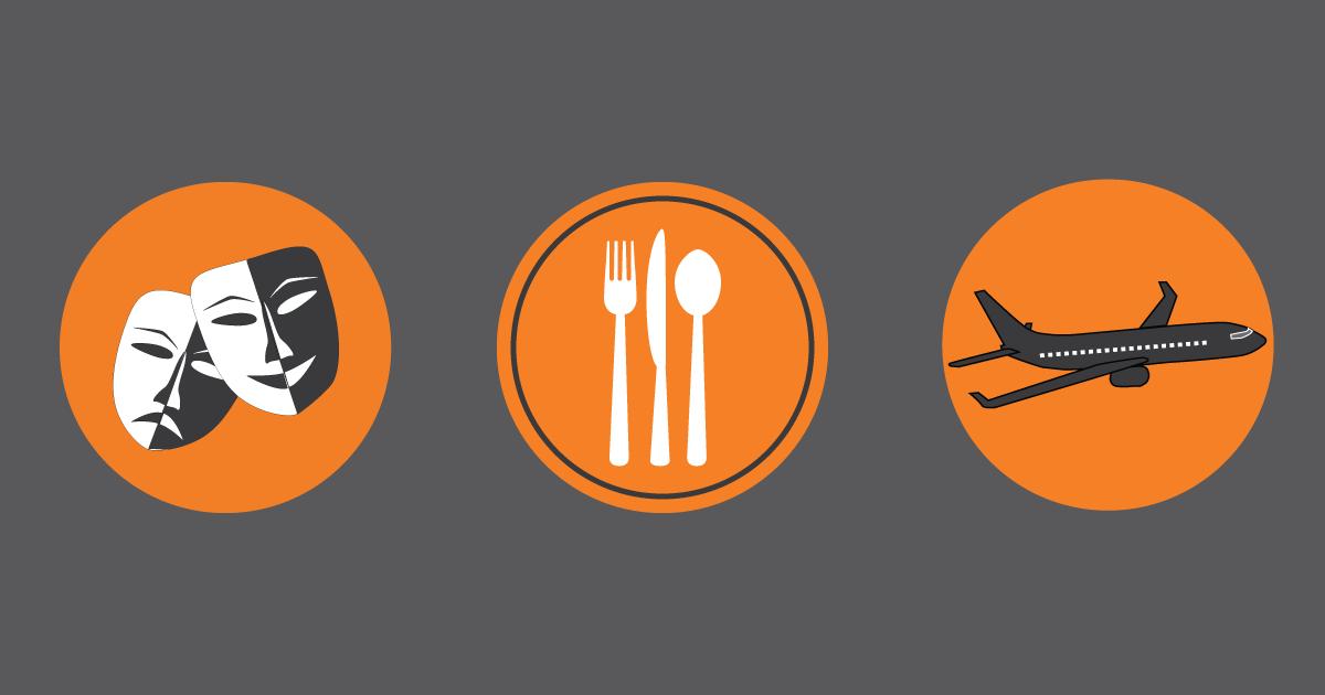 meals-blog-website