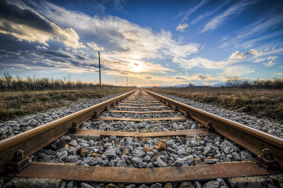 railroad tax