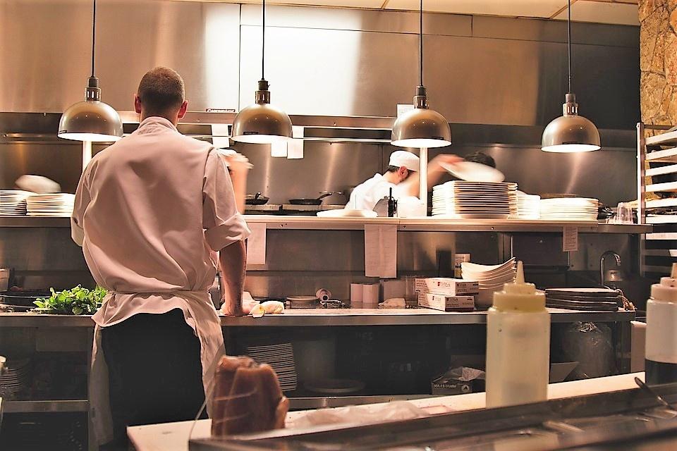 restaurant-2623071_960_720