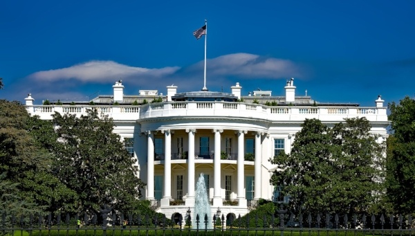 the-white-house-1623005_1920-811813-edited